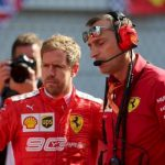 brundle:-current-f1-racers-don't-risk-death-the-way-we-did