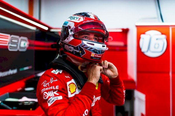 leclerc:-i-want-to-beat-vettla-in-the-fight-for-the-title