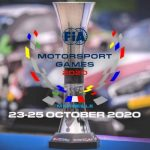 marseille-and-circuit-paul-ricard-to-host-2020-fia-motorsport-games