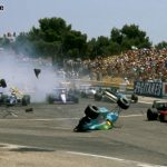 france-ample-prix:-change-in-route-layout,-boullier-new-boss
