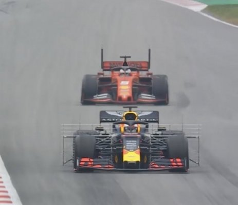 which-f1-records-could-fall-in-the-2020-season