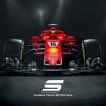 video:-verstappen-racing-an-f1-car-in-kitzbuhel