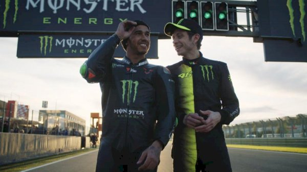 """""""my-purpose-is-to-continue-my-profession-as-a-motogp-rider""""-–-rossi"""