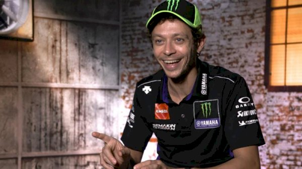 rossi-and-yamaha-agree-to-amass-time-to-resolve-future-plans