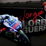 jorge-lorenzo-returns-to-yamaha
