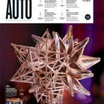 auto-#29-now-available