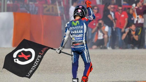 lorenzo-to-wildcard-for-yamaha-in-2020t