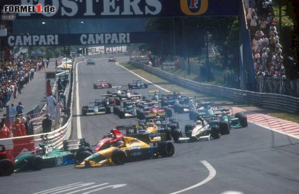 photo-gallery:-11-race-tracks-that-are-known-under-the-wrong-location