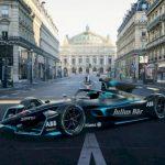 system-e-finds-gen2-evo-world-championship-automobile