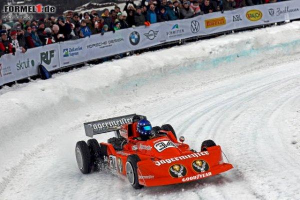 """""""battle-das-geil!"""":-""""strietzel""""-stuck-inspires-with-formula-1-on-ice"""