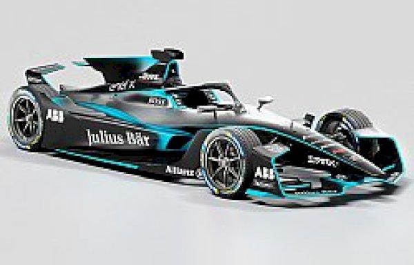 formula-e-unveils-new-gen2-evo-world-championship-vehicle