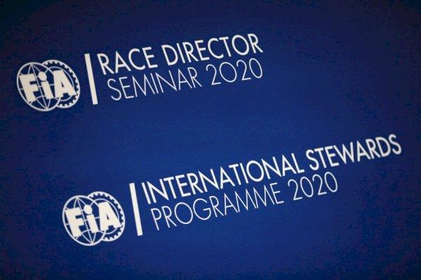interactive-collaboration-at-the-fourth-annual-fia-flee-director-seminar
