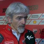 methods-to-maintain-with-the-sepang-test