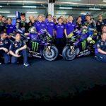 monster-energy-yamaha-motogp-suppose-2020-bikes