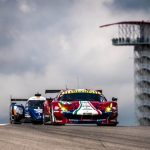 wec-–-30-cars-for-round-5-in-texas