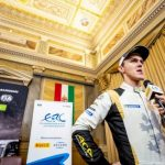 erc-–-erc1-junior-champion-mares-gears-up-for-azores-assault
