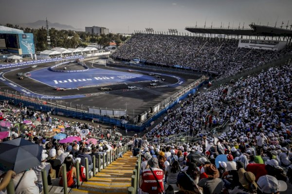 fe-–-spherical-four:-the-2019/20-abb-fia-system-e-championship-heads-to-mexico-metropolis