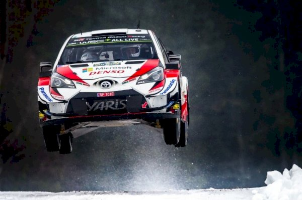 wrc-–-2020-rally-sweden-preview
