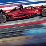 formula-1-2021:-the-changes-that-were-rejected