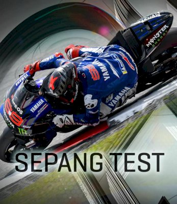 level-up:-every-rider-breaks-2-minute-sepang-barrier