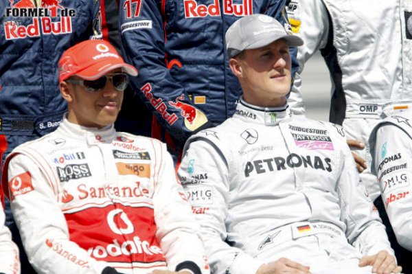 "brawn-on-schumacher-&-hamilton:-""lewis-would-earn-7th-world-title"""