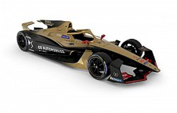 ds-techeetah-unveils-the-shape-of-the-future-racing-car