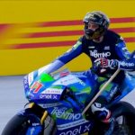 update:-beefy-2020-motoe-entry-record-confirmed