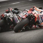adac-launches-side-road-racing-academy-for-juniors