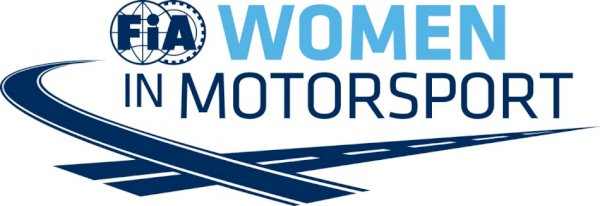 wim-–-first-ever-all-female-crew-field-for-inviting-lmp2-bustle-season
