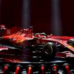 vettel's-new-formula-1-racing-car-for-2020