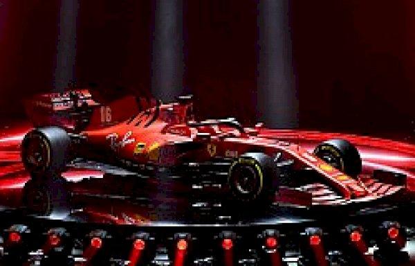 vettel's-new-formula-1-racing-car-for-2020