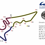 wec-–-2020-6-hours-of-circuit-of-the-americas-preview
