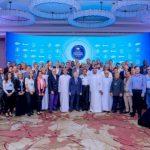 tenth-fia-sport-regional-congress-for-mena-held-in-muscat