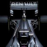 et-voila:-renault-unveils-rs.-20