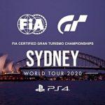 fia-certified-gran-turismo-championships-to-kick-off-in-australia