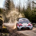 wrc-–-rally-sweden-–-pre-occasion-press-conference-transcript