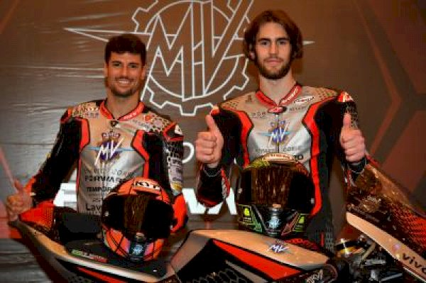 mv-agusta-forward-racing-unveil-2020-moto2-livery