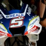 reale-avintia-racing-plight-for-2020-crew-presentation