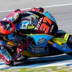 lowes-to-miss-jerez-moto2-test-because-of-the-be-troubled