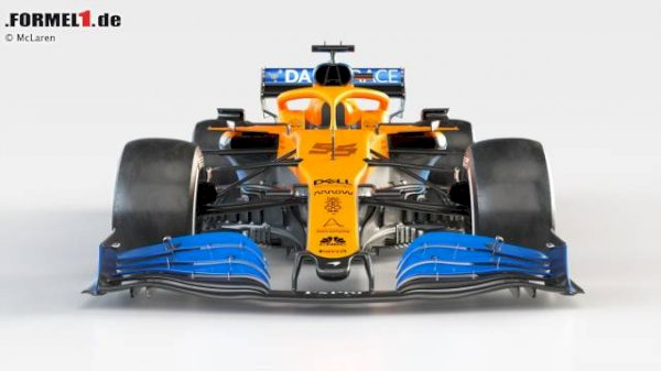 mclaren-technical-manager:-became-once-is-really-new-on-the-mcl35