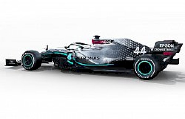 first-pictures-of-the-mercedes-amg-f1-w11-eq-efficiency