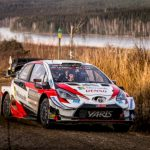 wrc-–-evans-leads-the-first-day-in-sweden