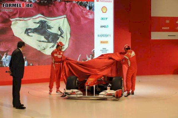 photo-gallery:-formula-1-cars-2020-in-pictures