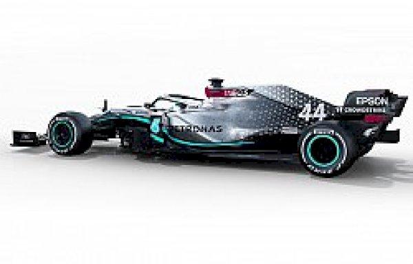 the-new-mercedes-amg-f1-w11-eq-efficiency