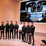 renault-f1-team-enters-the-2020-season-with-a-new-driver-duo