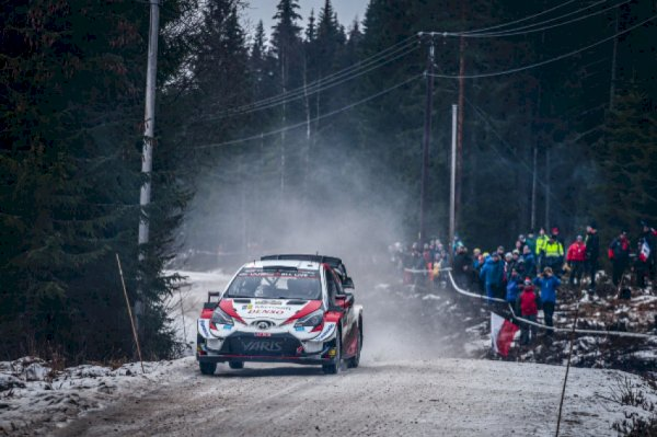 wrc-–-breaking-files-–-evans-/-martin-seal-maiden-rally-sweden-make-a-selection