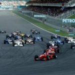 india:-formula-1-track-in-delhi-must-be-closed