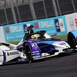 sims-finishes-fifth-in-the-mexico-city-e-prix