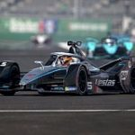 character-building-race-for-mercedes-benz-eq-in-mexico