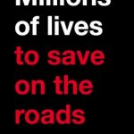 """""""hundreds-of-thousands-of-are-dwelling-to-assign-on-the-roads""""-:-a-avenue-security-book-by-jean-todt"""